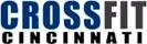 CrossFit Cincinnati Logo